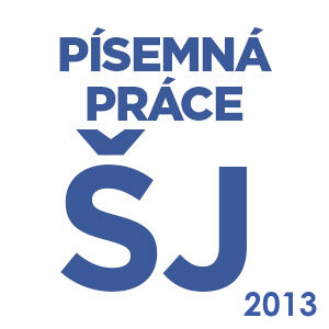 pisemna-prace-2013-spanelstina