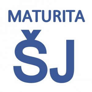 Státní maturita ze španělského jazyka