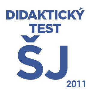 didakticky-test-2011-spanelsky-jazyk