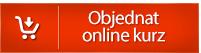 kurz-spanelstina-online