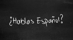 kurzy spanelstiny online