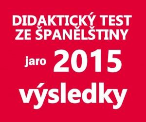 maturitni-test-spanelstina-2015-jaro-vysledky