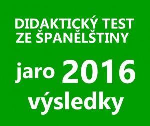 maturitni-test-spanelstina-2016-jaro-vysledky