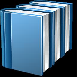 spanelstina-ucebnice